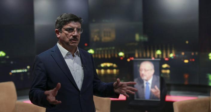 AK Partili Aktay: Kılıçdaroğlu, iktidar değişse de Suriyelileri geri gönderemez