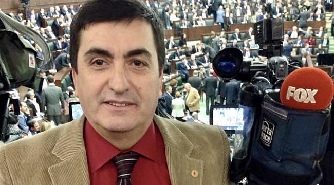 Azerbaycan Halkı ve Devleti var oldukça, Azerbaycan Basını var olacaktır
