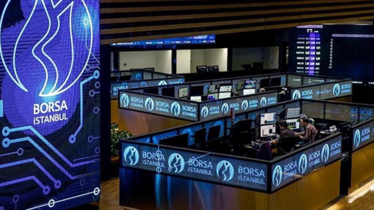 Borsa İstanbul yönetim kurulu üyeleri kendi ücretlerine yüzde 33 zam yaptı: Huzur hakları artık 24 bin TL
