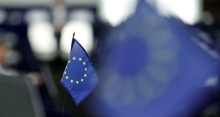 Bulgar vekilden Avrupa Parlamentosu'na Rusya'ya yaptırımları genişletme çağrısı