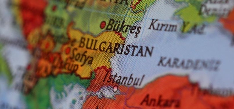 Son Dakika! 2 Rus diplomatı sınır dışı ediyor!