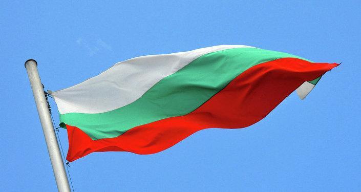 Bulgaristan, Afganistan'daki askeri personelini geri çekme kararı aldı