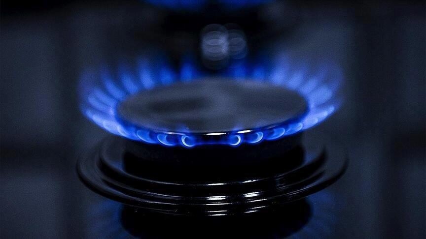 """Doğal gazda """"vadeli piyasa"""" ile enerjide yeni bir dönem başlayacak"""