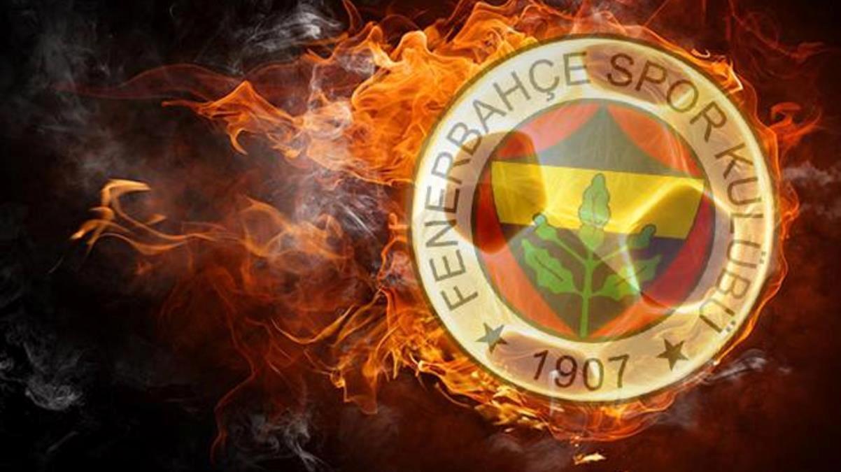 Fenerbahçe resmen açıkladı! 4 futbolcu çalışmalarına takımdan ayrı olarak devam edecek