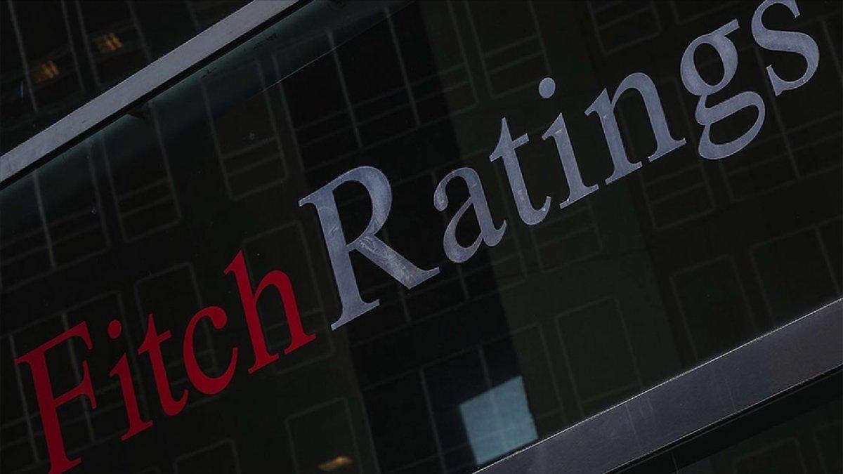 Fitch, yılın ilk çeyreğinde küresel petrol talebinde daralma bekliyor