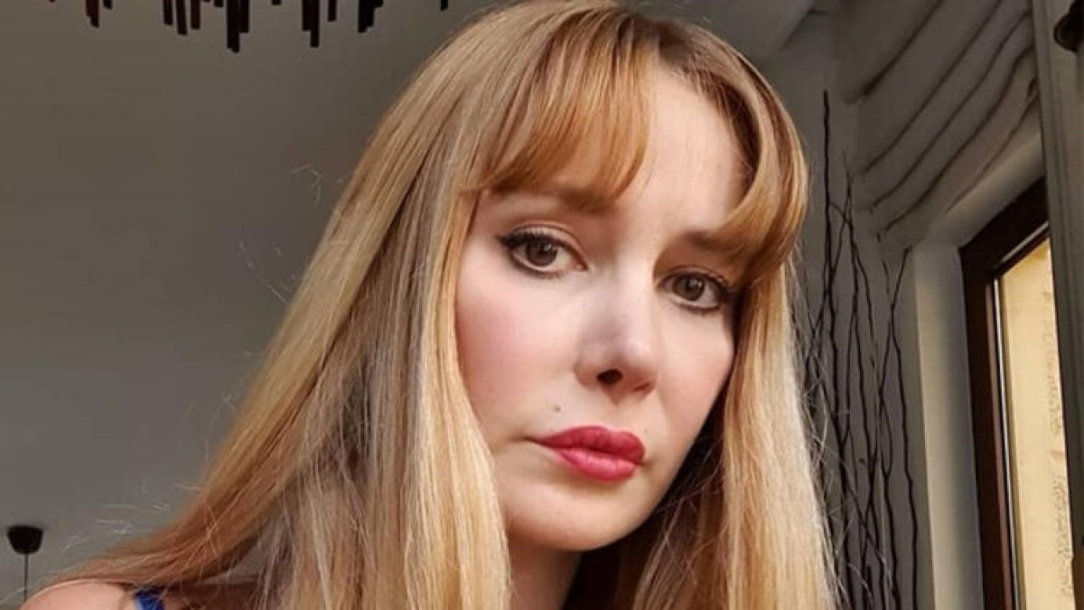 Gökçe: Korona nedeniyle ailemden iki kişiyi kaybettim