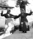 Mübadil Kültüründe Batıl İnanç ve Davranışlar