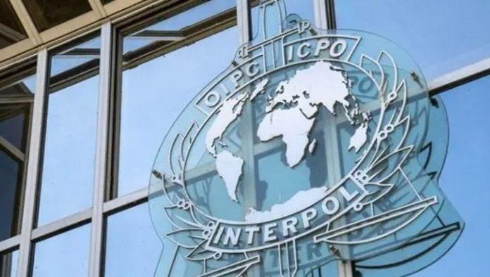 İnterpol, çok sayıda suçtan aranan Zafer Saral'ı Türkiye'ye iade etti