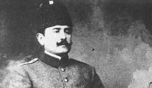 İstiklal Mücadelesinin büyük kumandanı Kazım Karabekir, vefatının 73. yılında yad ediliyor