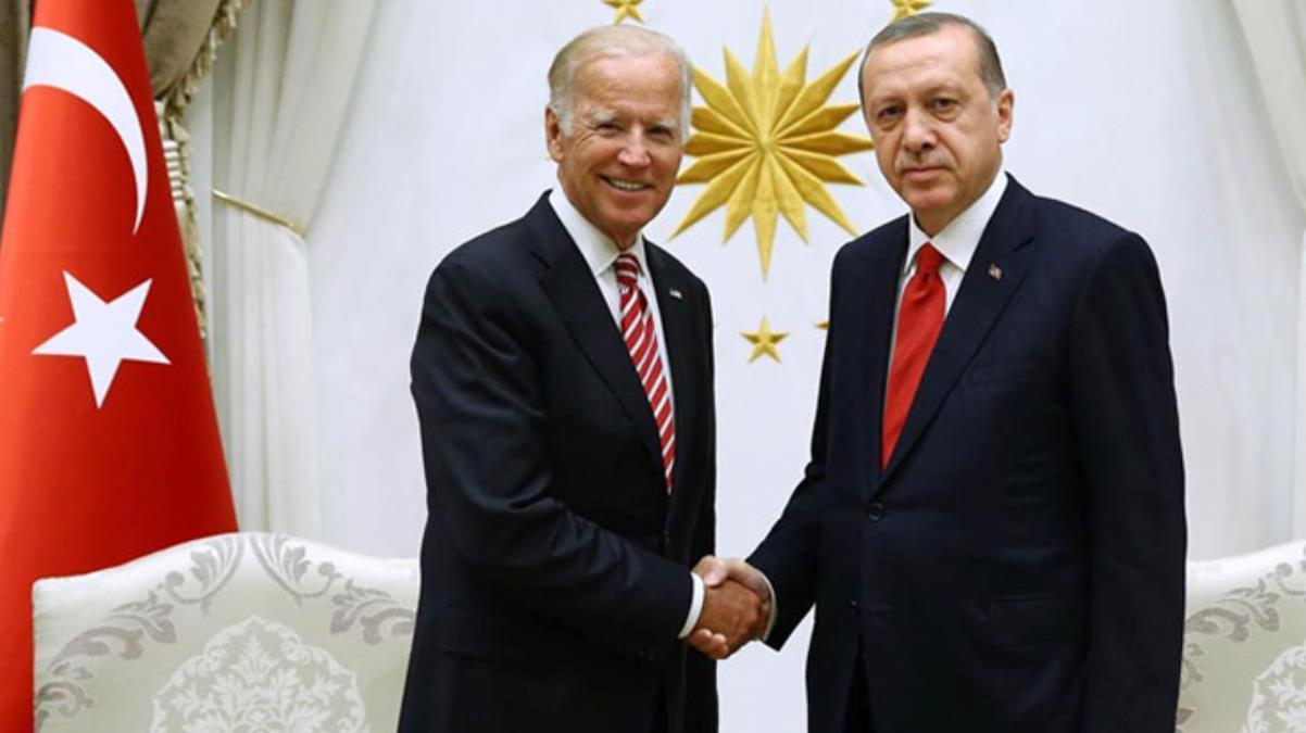 Kritik Erdoğan-Biden görüşmesi öncesi ABD basınından dikkat çeken uyarı: Karşınızda dedelerinizin Türkiye'si yok