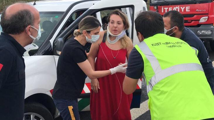 Kurban Bayramı tatilinin 7'nci gününde acı bilanço! 38 ölü, 255 yaralı