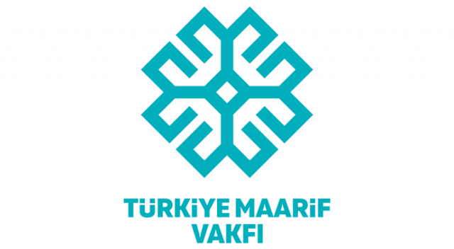 Türkiye Maarif Vakfı KuzeyMakedonya'da 10 bin metrekarelik okul alanı satın aldı