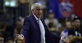 Obradovic, Fenerbahçe Beko'ya rakip olacak