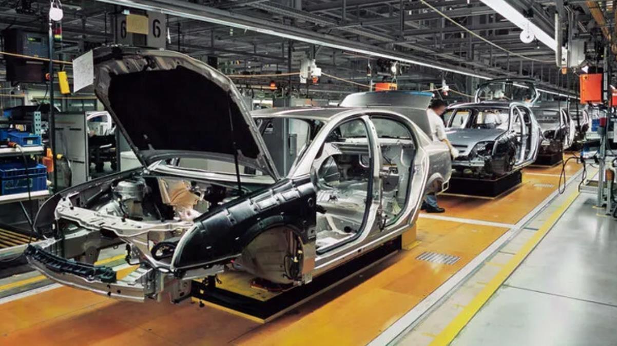Otomotivde çip krizi giderek büyüyor! Subaru, ABD'deki tesislerinde üretimi durdurdu