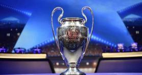 Şampiyonlar Ligi'nde 2. eleme turu 6 maçla başladı
