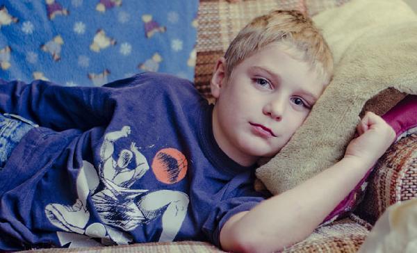 Son dakika: Çocukların bağışıklığını güçlendirecek öneriler