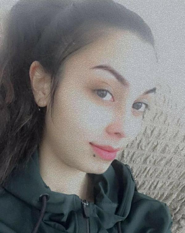 Son dakika haber… Öldürülen 5 aylık hamile Sezen'in, cinsel saldırı kurbanı olduğu iddia edildi (2)