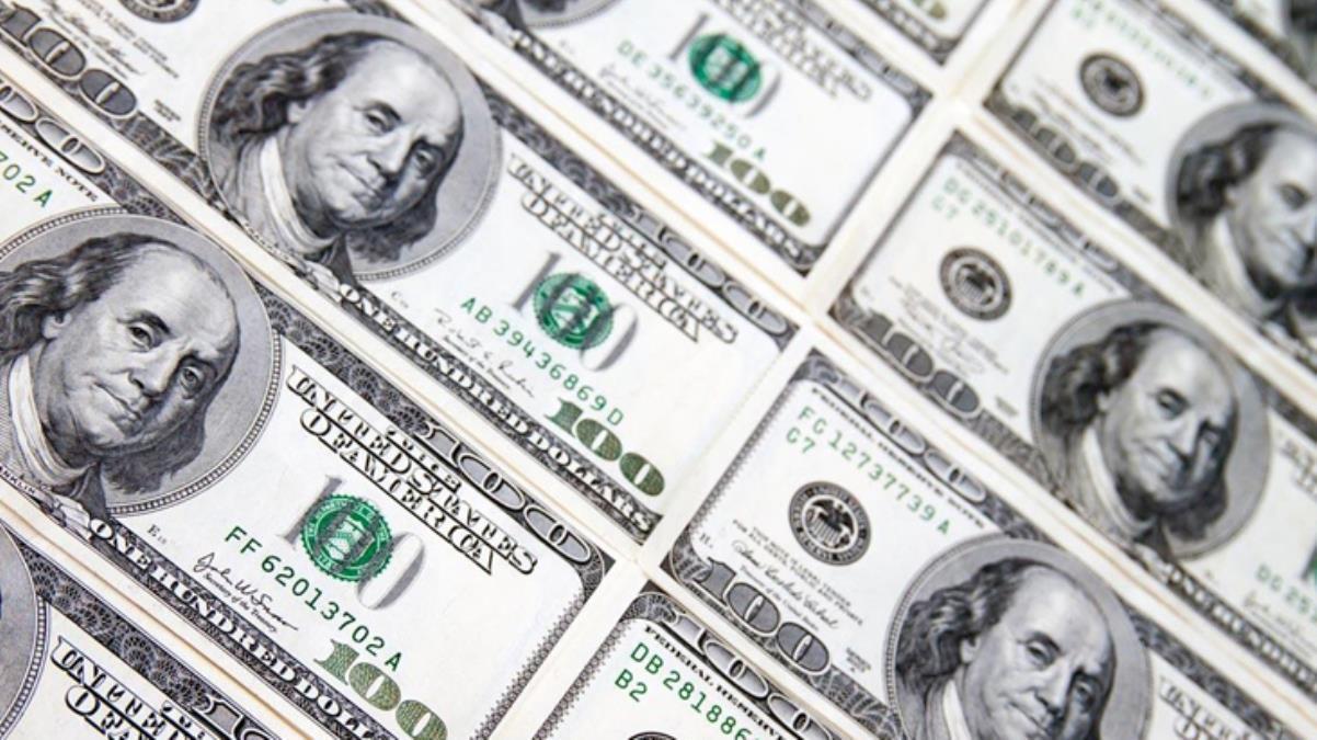 Son dakika: Merkez Bankası yıl sonu enflasyon ve dolar tahminini yükseltti