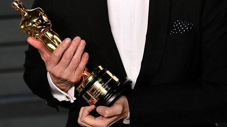Son dakika: Oscar Ödülleri sahiplerini buldu! İşte yılın en iyi filmi…