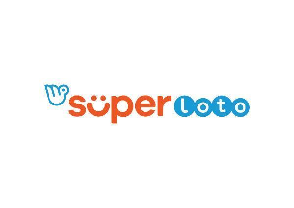 Süper Loto'dan 1 kişiye 19 milyon 944 bin lira büyük ikramiye