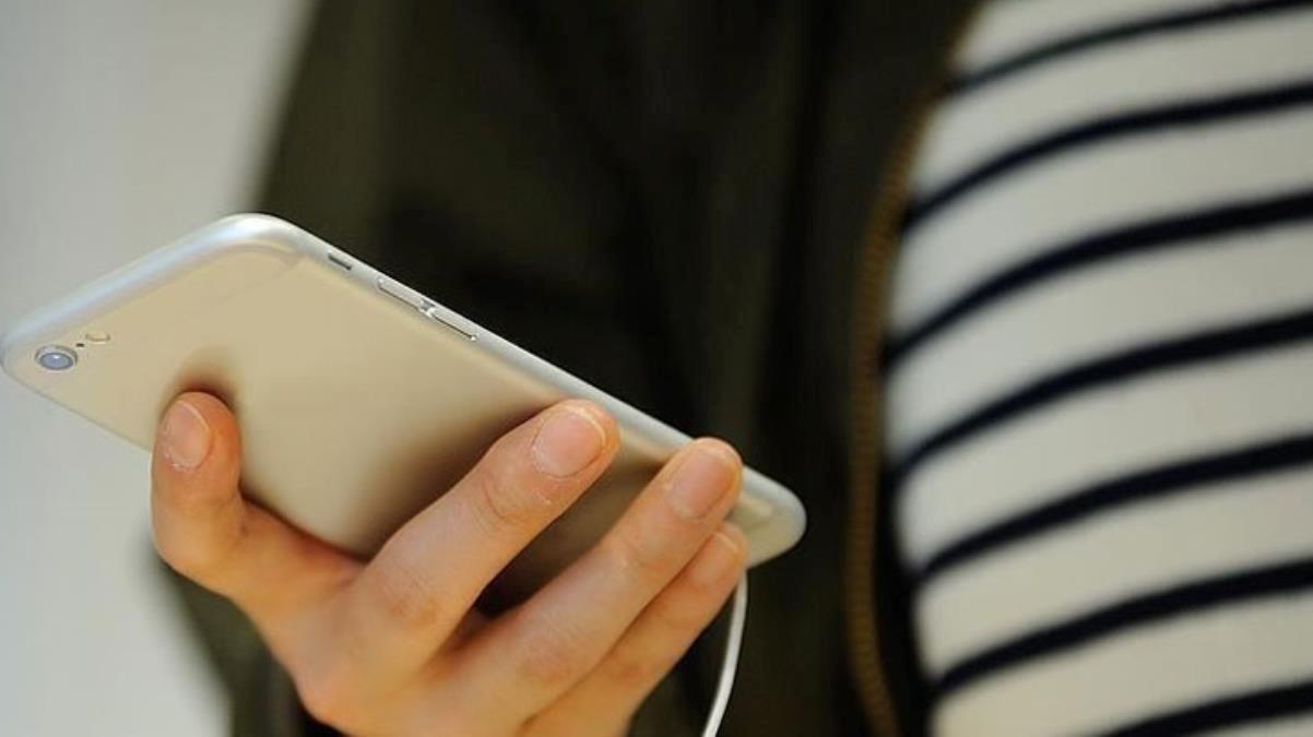 Ticaret Bakanlığı bir ilke imza attı! Türk Telekom adıyla vatandaşı arayan 0850'li hatlara ceza kesildi
