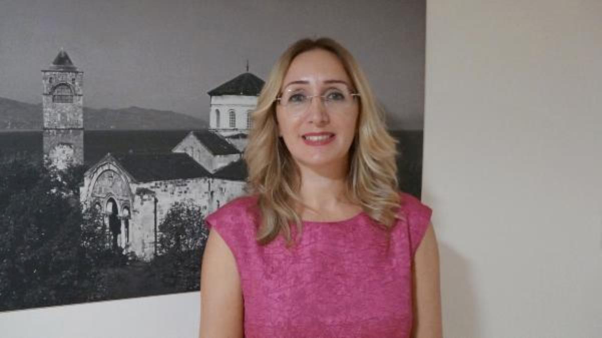 Trabzon'da salgında anne adayı ölümleri 7 kat arttı, aşı çağrısı geldi