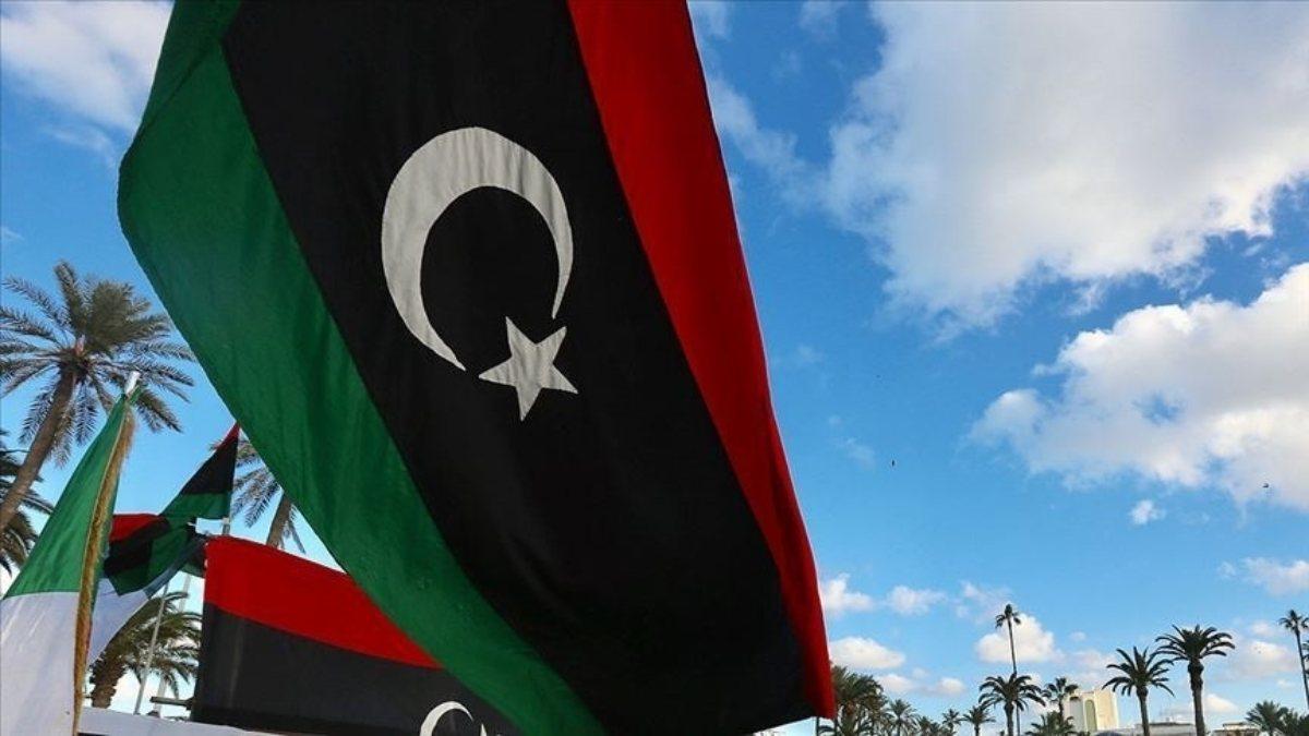Türk firmaları, Libya'da elektrik üretimi için hazırlanıyor