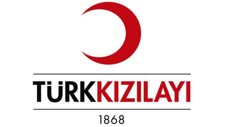 Türk Kızılay,BosnaHersek'te 35 bin ihtiyaç sahibine kurban eti dağıttı