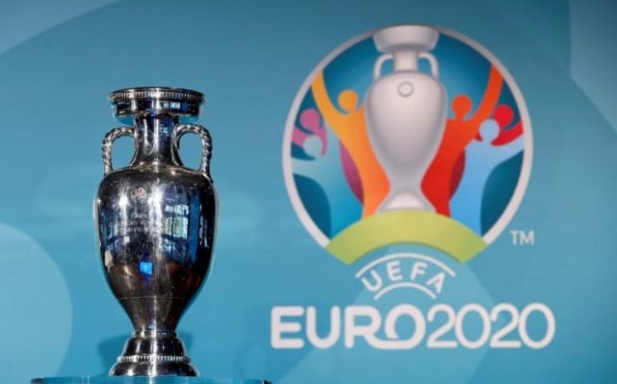 Türkiye ile İtalya arasındaki EURO 2020 açılış maçı seyircili oynanacak