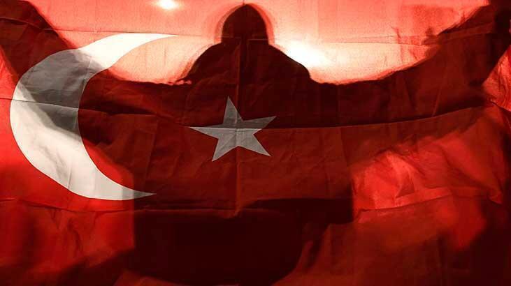 Türkiye'den Yunanistan'ın Müftü Ahmet Mete kararına tepki
