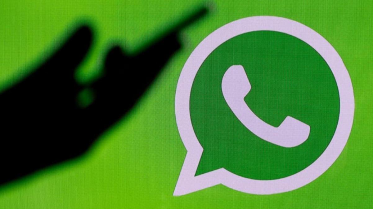"""WhatsApp, """"son görülme"""" özelliğinde değişikliğe gidiyor! Kara listeye eklenen kişiler saat ve tarihi göremeyecek"""