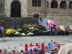 Cementerio Mirogoj - Zagreb -6