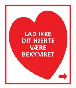 Hjertebog-omslag-dan_Page_1