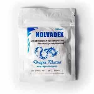 dragon-pharma-nolvadex-20mg-tabs