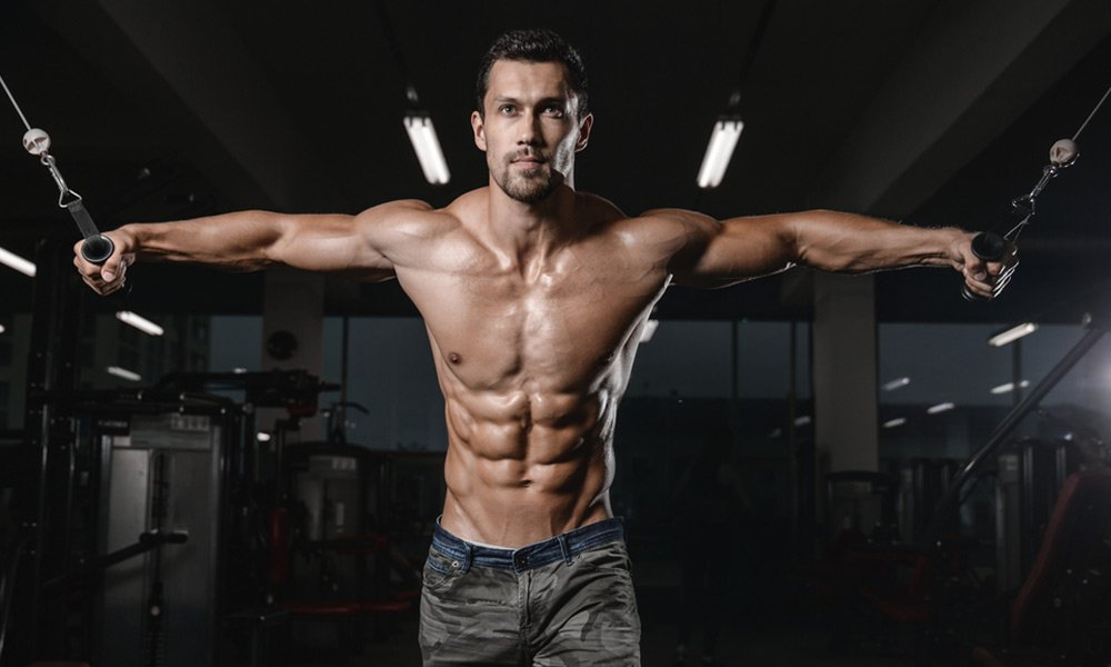 working-out-stanozolol-bodybuilding
