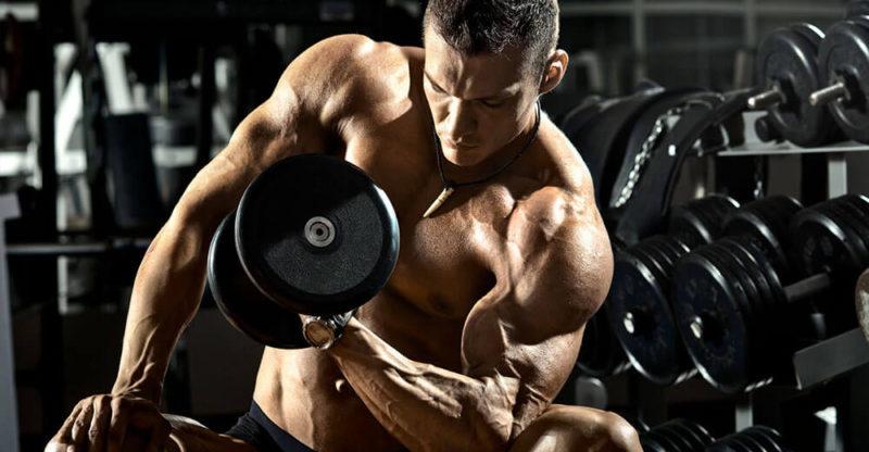 working-out-bodybuilder-sustanon250