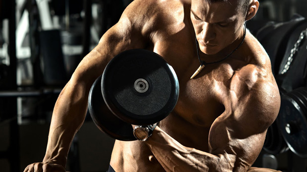 anadrol-muscle-man