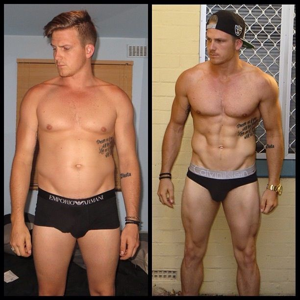 winstrol-before-after-results-stanozolol