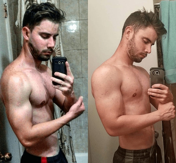 Anadrol-50-Before-and-After-one-cycle