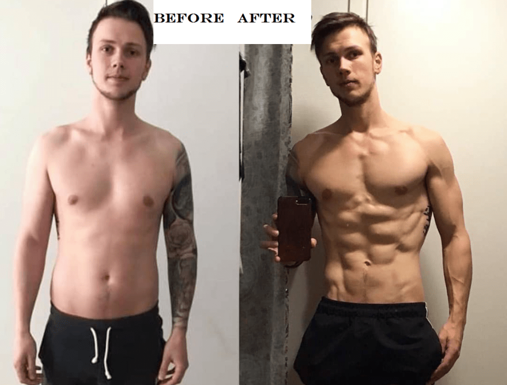Winstrol-Cycle-Before-And-After-body-transformation