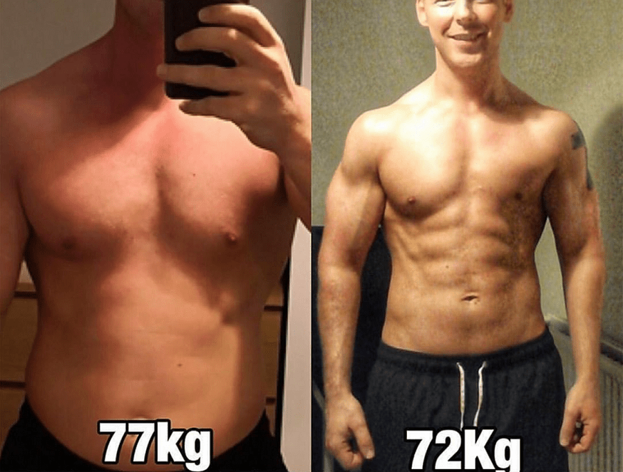 anavar-before-and-after-1-month-body-transformation