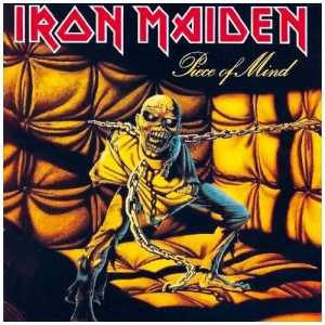 piece-of-mind-iron-maiden
