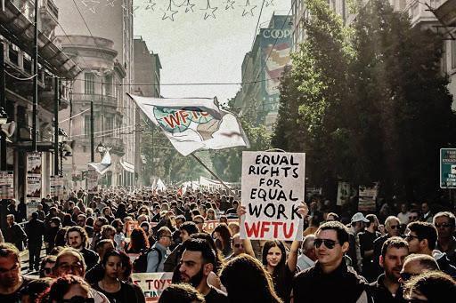 Για βουλγαρια σχεση γυναικεσ Μασάζ για