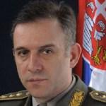 General Ponoš: Za šest godina promenili šest nesposobnih ministara odbrane. Među njima je bio i Vučić