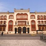 9.000 slobodnih mesta na fakultetima u Srbiji