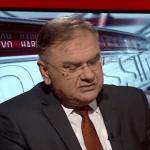 Ivanić: Ako povezujete Republiku Srpsku i Kosovo, onda se Srbija jednog odriče