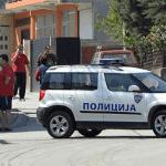 Državljanin Srbije Dragan Drča Lej uhapšen u Makedoniji po hrvatskoj poternici