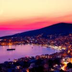 U Albaniji sve više stranih turista