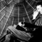 Nikola Tesla: Žena je nedostižan ideal koga ja nisam dostojan