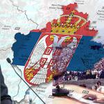"Vučićev odlazak na Kosovo je ""antigazimestan"""